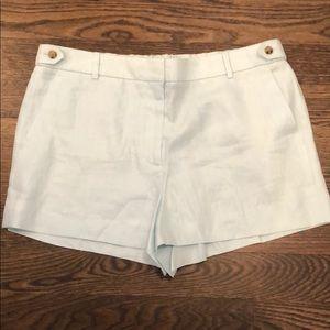 J. Crew Factory shorts